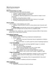 word-processors-doc