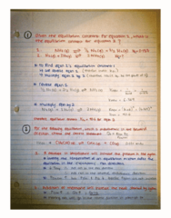 chem123-pdf