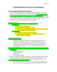 ecotourism-module-4-lecture-notes-docx
