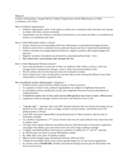 week-10-notes-docx