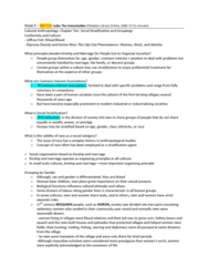 week-9-notes-docx