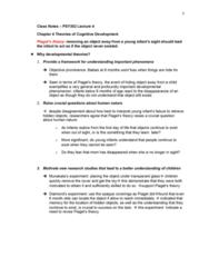 psy302-classnotes-l4-doc