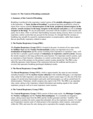 lecture-14-notes-pdf