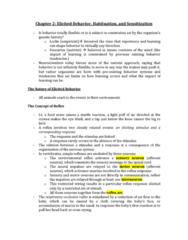 chapter-2-elicited-behavior-habituation-sentization-docx