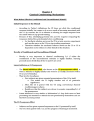 chapter-4-classical-conditioning-mechanisms-docx