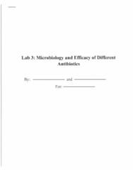 bio-1a03-lab-3-pdf