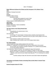 asia-1170-midterm-notes