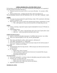chapter-6-biology-1a03