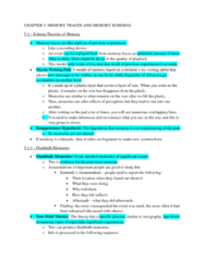 chapter-5-check-docx