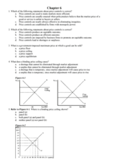 sample-problems-ch6-pdf