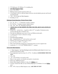 introduction-to-astronomy-lecture-7-notes-docx