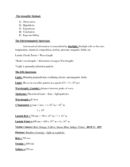 introduction-to-astronomy-lecture-1-notes-docx