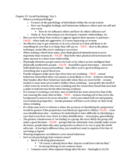 week-22-social-psychology-part-1-lecture-notes-docx