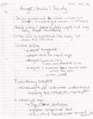 psych-1xx3-live-lecture-notes-hunger-health-and-society-pdf