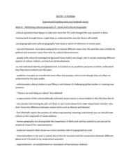 e-portfolio-2-experienced-docx
