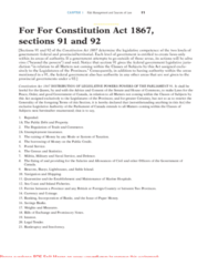 constitution-ss-91-92-pdf