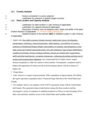 gms-522-report-doc