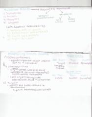 unit-6-and-7-membranes-pdf