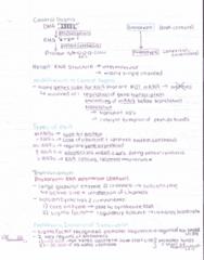 unit-5-central-dogma-transcription-and-translation-pdf