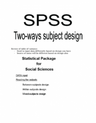spss-lecture-docx