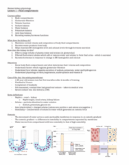 electrolyte-and-fluid-balance-pdf