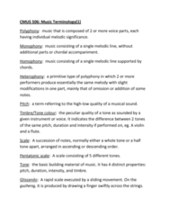 506music-terminology1-pdf