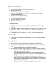 september-27-2012-anthesteria-docx