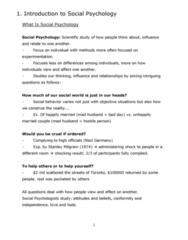 social-psych-test-1-book-notes-docx