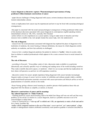 cancer-diagnosis-as-discursive-capture-docx