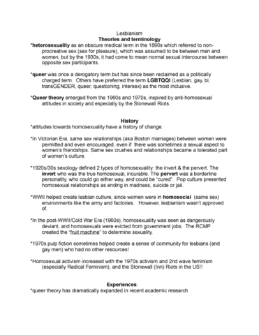 essay writing image examples pdf
