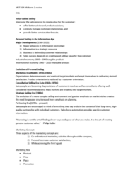 mkt-504-midterm-1-review-docx