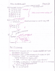 tutorial-9-gene-cloning-and-population-genetics-hardy-weinberg-pdf
