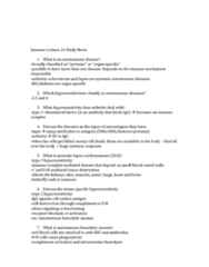 immune-lecture-24-study-notes-docx