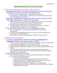 heteronormativity-and-the-family-docx