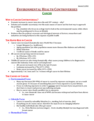 environmental-health-controversies-docx