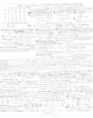 note-sheet-pdf