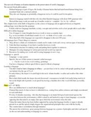 notes-chapter-1-test-review-docx