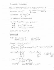 genetics-tutorial-2-probability-pdf