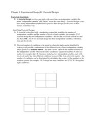 chapter-8-experimental-design-ii-docx