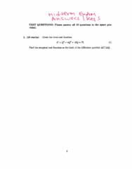 answers-to-midterm-exam-pdf