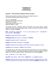 3530-f12-a2-solutionsr-pdf