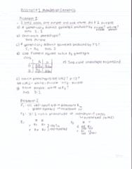 tutorial-1-mendelian-genetics-pdf