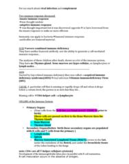 immunology-notes-docx