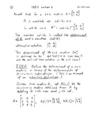 1b03-l08-pdf