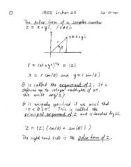 1b03-l20-pdf