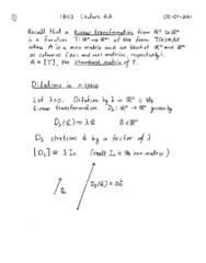 1b03-l22-pdf