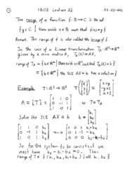 1b03-l23-pdf