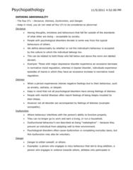 psych1x03week9-psychopathology1-docx