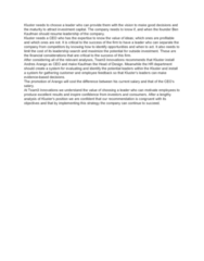 case-study-summary-docx
