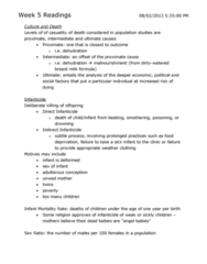 5-culture-and-death-docx